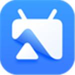 乐播投屏 V4.12.12 安卓版