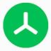 TreeSize Pro V8.0.3 中文免费版