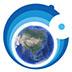 奥维互动地图浏览器 V8.8.1 最新版