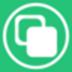 互传备份助手 V3.1.9 官方版
