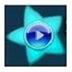 新星DivX視頻格式轉換器 V8.3.6.0 免費版