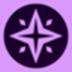 Twinkle Tray(屏幕亮度调节工具) V1.12.0 官方版