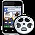 凡人全能手机视频转换器 V7.8.3.0 绿色版