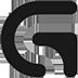 罗技游戏软件下载(Logitech Gaming Software) V9.02.65 官方最新版