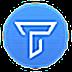 Tropy(图片管理软件) V1.8.1 官方版
