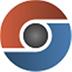 ActiveFax Server(传真服务器软件) V7.15.0342 最新免费版