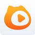 YY直播助手 V4.9.0.3 官方版