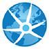 六九博客网站抓取精灵(整站模板下载工具) V1.0.0.0  官方版