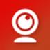 WeCam視頻演播室 V1.2.9 官方版