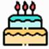 D蛋糕(京东叠蛋糕一键完成任务) V1.8 免费版