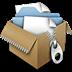 Betterzip(压缩软件) V5.0 Mac版