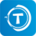 MobiKin Transfer for Mobile(安卓数据恢复软件) V3.1.32 官方版