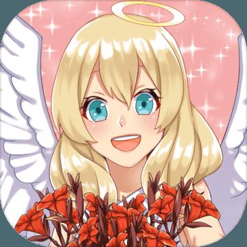 天使般的她 V1.00 安卓版