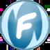 Winftpserver V2.4.0 官方版