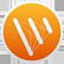 自动切换输入法 V1.4.7 Mac版