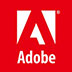 Adobe全家桶 V2020 中文简体版