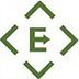 E卡人事管理系统 V1.0 官方版