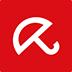 小红伞杀毒软件 V15.0.2011.2022 官方最新版