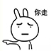 http://img4.xitongzhijia.net/allimg/201123/119-2011231052360.jpg