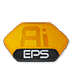 Free EPS Converter (eps转jpg软件) V1.0 最新版