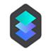 后期修图(Skylum Luminar) V3.2.0 官方版