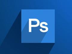 怎么使用Photoshop去除图片的噪点?