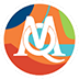 Maxqda(数据研究分析软件) V2020 官方版