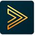 YUVPlayer播放器  V7.3.0 免费版