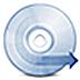 EZ CD Audio Converter V9.1.6.1 官方版
