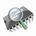 RomCenter V4.1.0 官方版