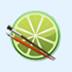 Easy Paint Tool SAI V2.0 免费版