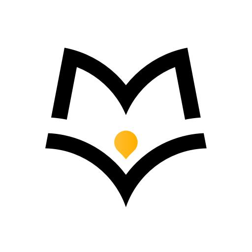 百词斩爱阅读 V2.1.5 最新版