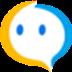 IMworks(企业即时通讯软件) V4.2 官方版