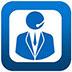固乔客户管理系统 V1.0