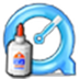 Agile MOV Video Joiner V1.8.5 官方版