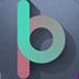 BPainter(blender高效笔刷绘画工具) V2.0.0 官方版