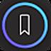 书签侧边栏插件 V1.17.0 正式版