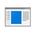 Goannie视频解析批量下载工具 V0.0.21 官方版