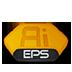 Free EPS To JPG Converter(eps格式转化为jpg软件) V1.0 官方版