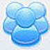 求索客户管理系统 V12.0 免费版