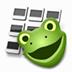 JAlbum for mac V20.1.0 Mac版
