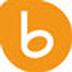 BeatEdit插件 V2.0 免费版