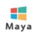 Maya快速启动工具 V1.0.3 免费版