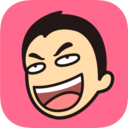 皮皮搞笑 V2.4.1 安卓版
