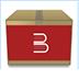 BookxNote Pro V2.0.0.1026 电脑版