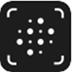 CilpDrop(AR复制取物工具) V0.8.7.0 绿色免费版