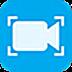 Renee Screen Recorder(电脑录屏软件) V2019.07.17.47 官方版