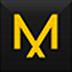 Marvelous Designer10 V6.0.351.32317 官方版