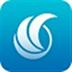 芒果网络考试系统 V5.3 免费版