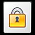 淮加密(文件加密) V1.1 绿色版